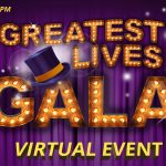 Accord to Host Greatest Lives Virtual Event June 24