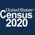 Why the Census Matters for People with Disabilities