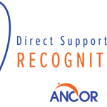 2020 Direct Support Professional Recognition Week is September 13-19