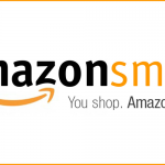 Use AmazonSmile on Prime Day October 13-14!
