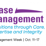 Happy Case Management Week 2020!