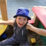 New Platform Brings Care Directly to Individuals with Down Syndrome