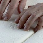 January 4th is World Braille Day!