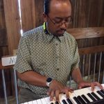 Expression Through Music: Chanpraney's Story