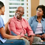 Person-Centered Care: What Does it Mean?