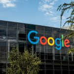 How Google Plans to Hire More People with Autism